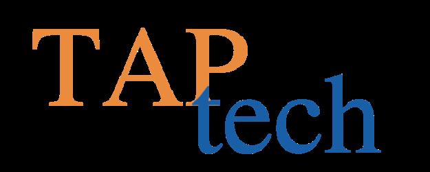 TAP Tech